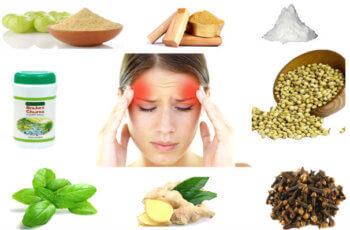 माइग्रेन के लक्षण, कारण तथा माइग्रेन के घरेलू उपाय migraine ke lakshan medicine upay ilaj