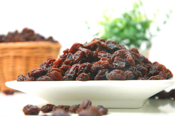 मुनक्का खाने के फायदे तथा 26 बेहतरीन औषधीय गुण munakka khane ke fayde labh tarika