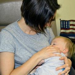 stanpan breastfeeding ke fayde labh baby जानिए क्यों है जरुरी शिशु के लिए स्तनपान तथा ब्रेस्ट फीडिंग के फायदे