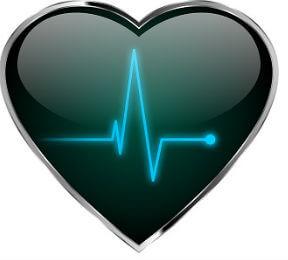 अनियमित दिल की धड़कन तथा दिल की तेज धड़कन ठीक करने के लिए आयुर्वेदिक नुस्खे dil ki tej aniyamit dharkan ka upchar ilaj दिल की धड़कन बढ़ने के कारण दिल की धड़कन दर अनियमित दिल की धड़कन अनियमित दिल की धड़कन फोकस