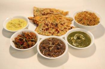 आयुर्वेद के अनुसार भोजन तथा खानपान की जानकारी ayurved ke anusar khana kahne vidhi