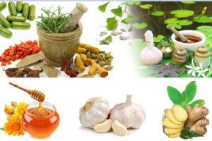 दमा रोग (अस्थमा) का आयुर्वेदिक उपचार : श्वास रोग का घरेलू उपचार dama rog asthma ka ayurvedic ilaj