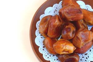 खजूर के फायदे तथा औषधीय गुण khajur dates khane ke fayde
