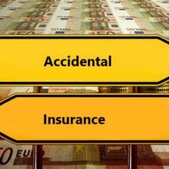 जानिए क्या है दुर्घटना बीमा : Personal Accident Insurance