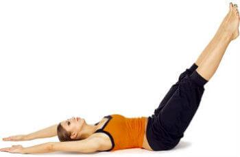 डायबिटीज में योग : मधुमेह रोगियों (शुगर पेशेंट) के लिए 16 योगासन करने की विधि yoga for diabetes madhumeh yogasna