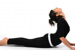 पथरी के लिए योगासन : योगासन द्वारा पथरी का उपचार Pathri ilaj ke liye yogasan