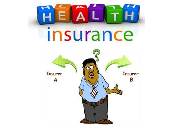 हेल्थ इंश्योरेंस पोर्टेबिलिटी ? Health Insurance Portability