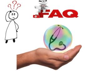 हेल्थ इंश्योरेंस का चुनाव और क्लेम करने से जुड़े 40 सवालों के जवाब Health Insurance mediclaim FAQs Myths Busted