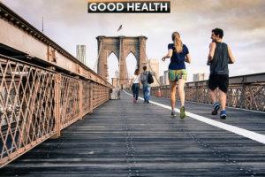 जानिए अच्छे स्वास्थ्य के लिए क्या करना चाहिए तथा अच्छे स्वास्थ्य के लिए सुझाव अच्छे स्वास्थ्य ache swasthya ke liye kya kare tips
