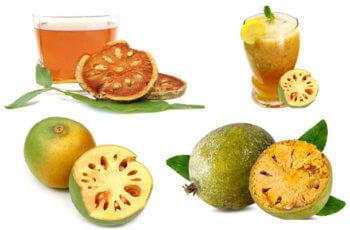 बेल के जूस को पीने के फायदे तथा बेलपत्र रस के औषधीय गुण bel ke juice ke fayde ras banane ki vidhi