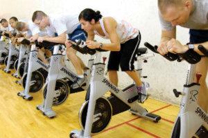 मधुमेह में व्यायाम : जानिए डायबिटीज रोगी कौन सा व्यायाम करें, लाभ तथा सावधानियां diabetes exercise मधुमेह में व्यायाम