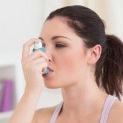 दमा (अस्थमा) रोग के कारण, लक्षण, बचाव तथा खानपान की जानकारी दमा asthma ke lakshan pehchan prakar bachao