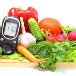 डायबिटीज में आहार तथा डायबिटीज में परहेज की जानकारी diabetes diet