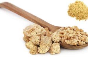हींग का उपयोग तथा हींग के औषधीय गुणों के फायदे hing ke fayde aur nuksan gharelu upay