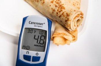 रक्त में शर्करा की कमी हाइपोग्लीमिया में भोजन : खून में शुगर की कमी के मरीजो का डाइट चार्ट