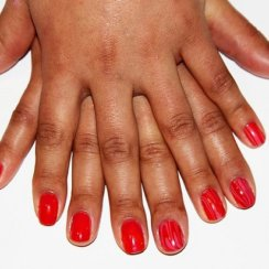 नाखूनों के फंगस इंफेक्शन से बचाव की जानकारी nail fungal infection se bachav karan
