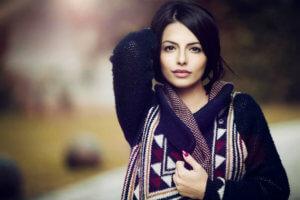 जानिए महीने के हिसाब से गर्ल्स ब्यूटी टिप्स : सालभर के लिए ब्यूटी केलेंडर Beauty tips for girls