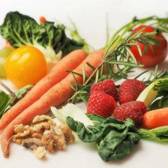 जानिए जलोदर (पेट में पानी भरने की बीमारी) में क्या खाना चाहिए Dropsy jalodar me diet bhojan
