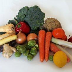 सब्जी को बनाये और अधिक हेल्दी इन उपायों द्वारा Healthy cooking vegetable tips hindi