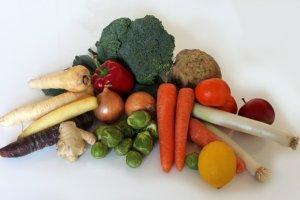 पाइल्स (बवासीर) रोग में जल्दी आराम के लिए खाएं ये फल और सब्जियां Pails bawasir kya khaye best fal sabjiya