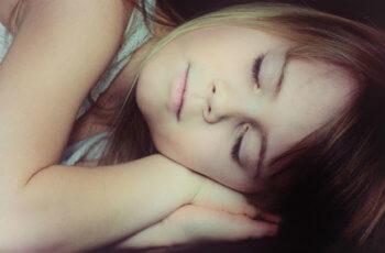 नींद की कमी से है परेशान तो आजमायें ये गहरी नींद के उपाय neend ki kami Insomnia ka ilaj