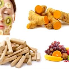 Skin care Face masks उबटन बनाने की विधि : दाग धब्बे हटाने तथा फेयर स्किन के लिए 16 घरेलू उबटन gharelu ubtan banane ki vidhi