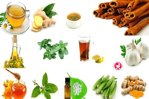खांसी में क्या खाना चाहिए और क्या नहीं खाना चाहिए : सूखी खांसी में भोजन khasi me kya kya nahi khana chahiye
