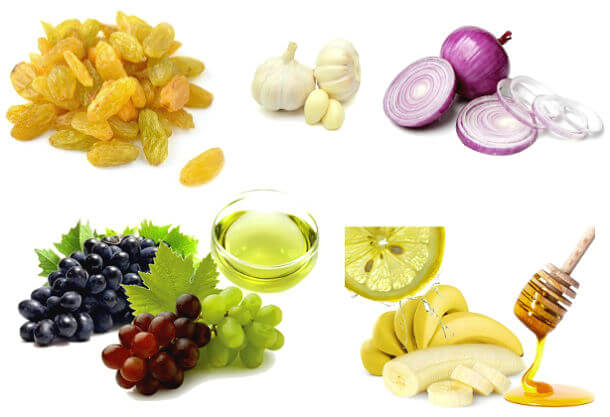 b ki bimari me fruits and vegetables टीबी की बीमारी में भोजन : जानिए लाभदायक फल और सब्जियां