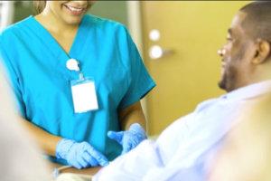 heart test name in hindi जानिए दिल की बीमारी पता करने के लिए हार्ट टेस्ट एंजियोग्राफी तथा RGCI क्या है ?