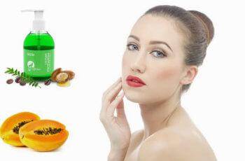 चेहरे के दाग-धब्बे तथा कील मुंहासे हटाने के उपाय keel muhase hatane ke upay tarike