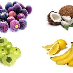 एसिडिटी प्रॉब्लम से हैं परेशान तो खाएं ये फल और सब्जियां acidity problem solution hindi