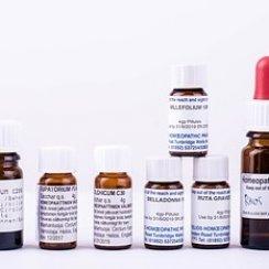 पेट के रोगों के लिए होमियोपैथी दवा : एसिडिटी, बदहजमी, गैस, कब्ज kabj gas acidity homeopathy ilaj