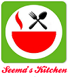 https://www.seemakitchenrecipe.in/